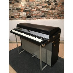 1975 Rhodes Suitcase Piano